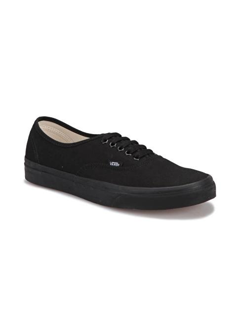 Vans Authentic Siyah